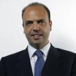 Angelino Alfano profilo della Camera
